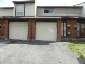 36 ANGELA PRIVATE TOWNHOME with GARAGE HERON GATE