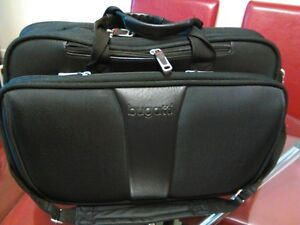 Mallette / Attaché-case / Ordinateur Portable / Computer Case