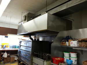 Pizza Store Equipment For Sale!!! First Come First Serve