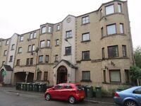 2 bedroom flat in Victoria Road, Falkirk, Falkirk, FK2 7AU