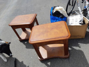 Moving Sale! Furniture for sale