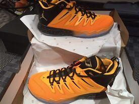 eibpg Nike Air max 90 Not Adidas or Huarache or Gucci or Prada or