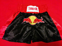 Thai Boxing Shorts from Thailand Unisex BRAND NEW!