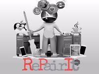 RepairIt