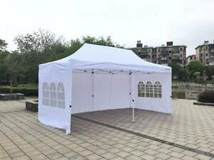 Marquee Hire Parramatta Parramatta Area Preview