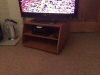 TV stand for sale - IKEA