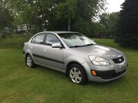 Motivated seller!! Low mileage car!