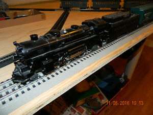 Lionel and Bachman Trainset on table. $500 obo Peterborough Peterborough Area image 7
