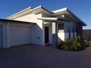 Room for rent in Walkerston Walkerston Mackay City Preview