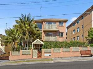 Room for Rent in Coogee Coogee Eastern Suburbs Preview