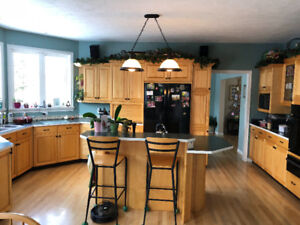 Kitchen Cabinets & Appliances for sale