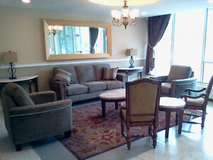BEDROOM APARTMENT - UTILITIES INCLUDED FOR JULY | 1 bedroom | City ...