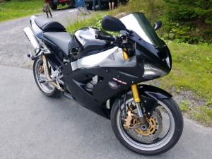 2004 kawasaki zx636