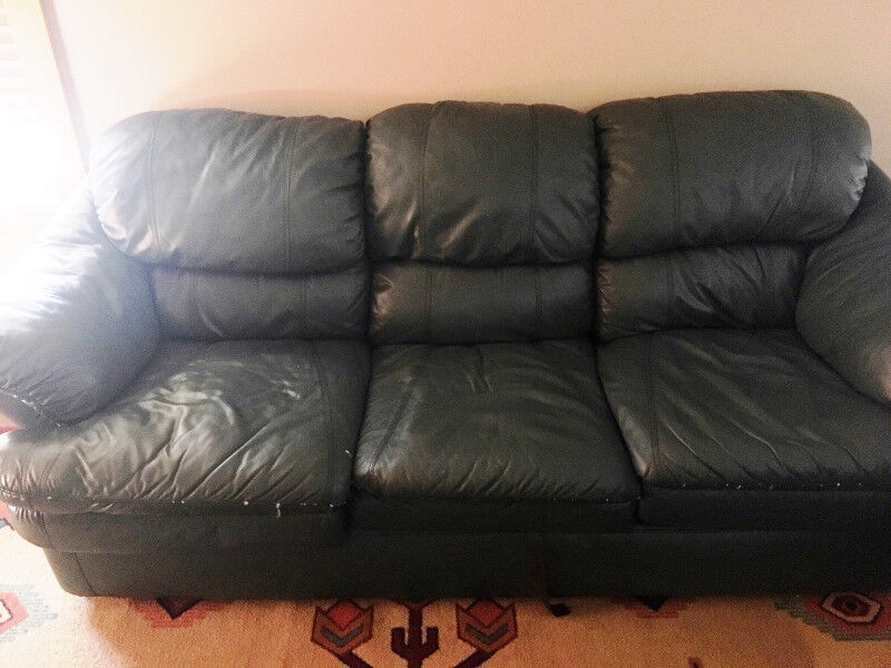 Matching Couch Loveseat Recliner Couches Futons Kelowna Kijiji