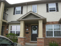 FULLY FURNISHED LEASE IN SUMMERSIDE