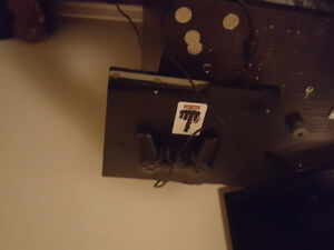 Sony PlayStation 3 with 31  games