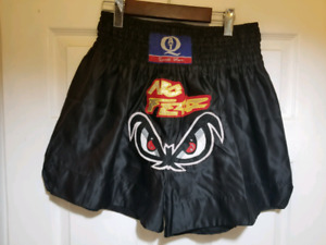 Brand New Boxing Gear in all sizes (Whole Sale Prices available)