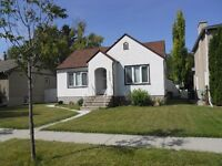 ROSEDALE - House to Rent Now!