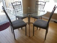 Dining tables and sets