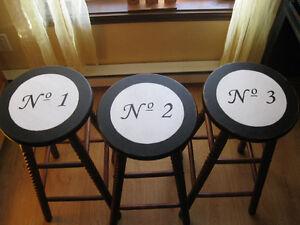chaise fauteuil dans saint jean sur richelieu meubles petites annonces class es de kijiji. Black Bedroom Furniture Sets. Home Design Ideas