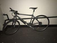Bike MARIN