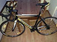 Scott Speedster 60 Roadbike