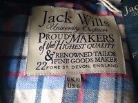 Jack Wills Gilet -Ladies