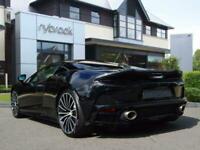 2021 McLaren GT Coupe Petrol Automatic