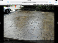 Have your Driveway Sealed to Perfection!