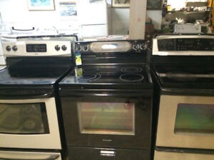 HOME APPLIANCES AND FURNITURE QUALITY USED STORE