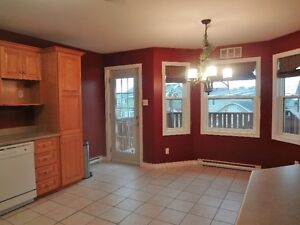 Attractive Home! Sought After Location. St. John's Newfoundland image 7