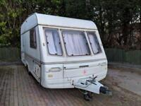Swift Challenger 440se £795.00 to clear
