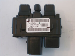 2006-2010 PT CRUISER WINDOW SWITCH Kitchener / Waterloo Kitchener Area image 3