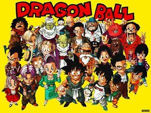 DRAGON-BALL-Z-GT-DB-KAI-OVAS-PELICULAS-TODAS-LAS-SERIES-COMPLETA-ESPANOL