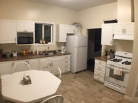 EFFECTIVE NOW - Room For Rent Downtown Kamloops
