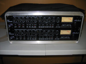 740c156b514 Art Pro Channel | Kijiji in Ontario. - Buy, Sell & Save with ...