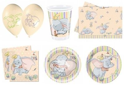 y Party Supplies - Tableware & Decorations - Select Item (Disney Party Supplies)