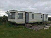 Carvan / Static home