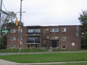 903 Chemong Rd, Peterborough - 2 BDRMS  - Avail Oct & Nov
