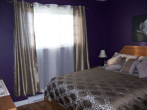 3 BEDROOM FULLY FURNISHED HOUSE-CHEAPER THAN HOTEL-GREAT DEAL
