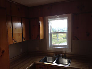 House for Sale in Country Road, Bay Roberts Priced to Sell! St. John's Newfoundland image 7