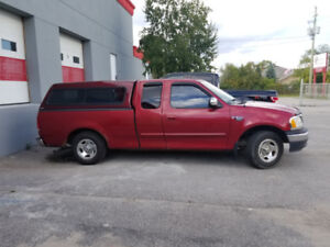 Ford 150 for sale