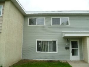 North Side Glengarry, O'Leary, Northgate – ½ Mon. Free Rent