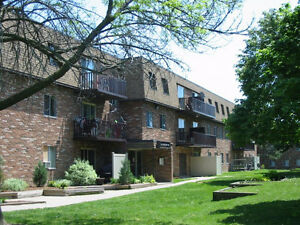 Welcome home, 2 and 3 Bedroom Apartments London West London Ontario image 6