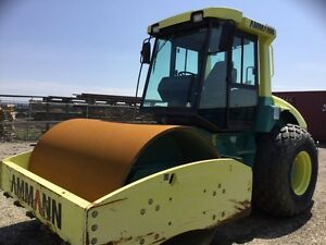Compactor kijiji free classifieds in alberta find a for Housse compactor