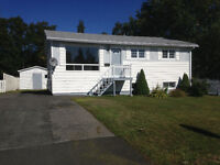 House For Sale - Gander NL
