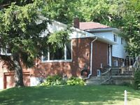 VERY LARGE 4 LEVEL WITH NORTH END LOCATION...OPEN HOUSE SUN 2-4