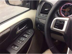 2016 Dodge Grand Caravan SXT Windsor Region Ontario image 18