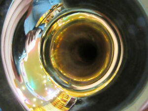 King Trombone | Buy or Sell Used Brass Instruments in Canada