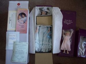 Doll Collection London Ontario image 3